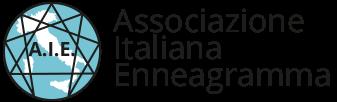 Enneagramma Italia
